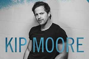 Kip Moore Image 3