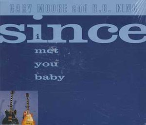 Moore-King Since I Met You Baby