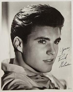 Rick-Nelson-Signed