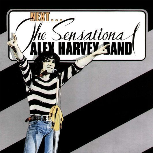 ¿Qué Estás Escuchando? - Página 4 Sensational-Alex-Harvey-Band-Next-Album-Cover-530