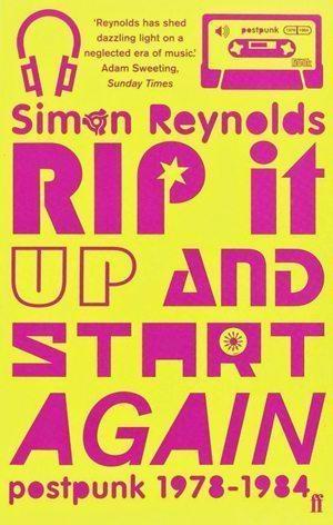 Simon-Reynolds