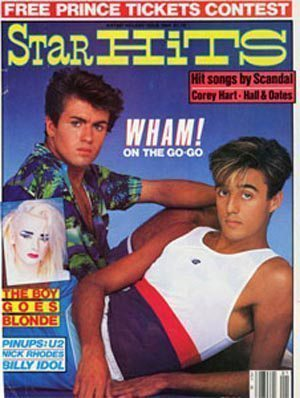 Wham---Star-Hits---300