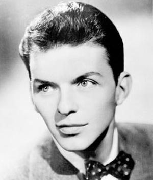 Young-Frank-Sinatra---300