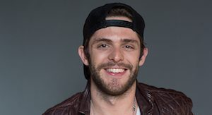 bands-THOMAS-RHETT