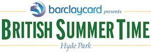 barclaycard-british-summer-time-hyde-park-logo