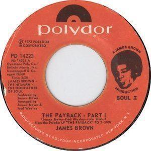 james-brown-payback-label-45-master