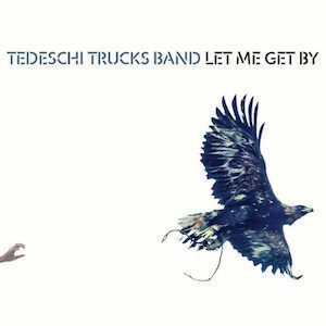 tedeschi-trucks-band-let-me-get-by
