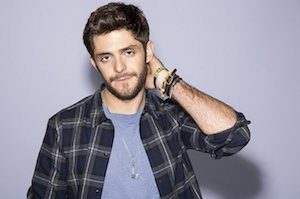 thomas-rhett-press