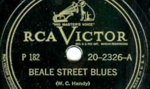 Beale-Street-Blues-606x359