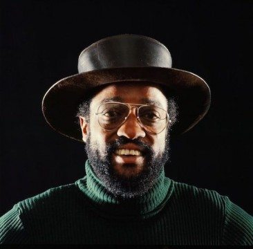 Philly Soul Figurehead Billy Paul Passes