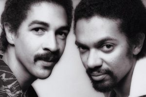 The Brothers Johnson In 20 Songs