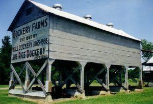 Dockery Farm