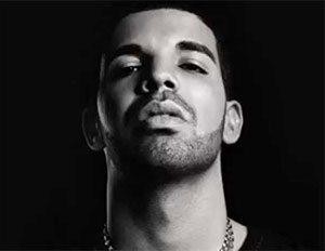 Drake Image 3