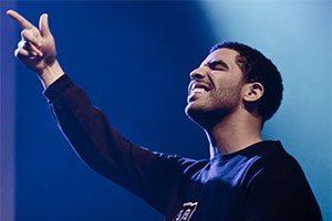 Drake Image 4