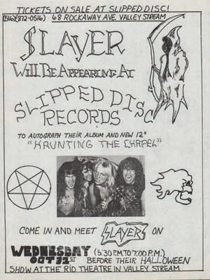 EARLY-SLAYER-FLYER