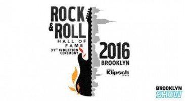 Steve Miller, Deep Purple, Cheap Trick Rock Into Hall of Fame
