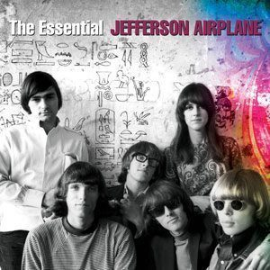 Jefferson-Airplane--Essential--COVER