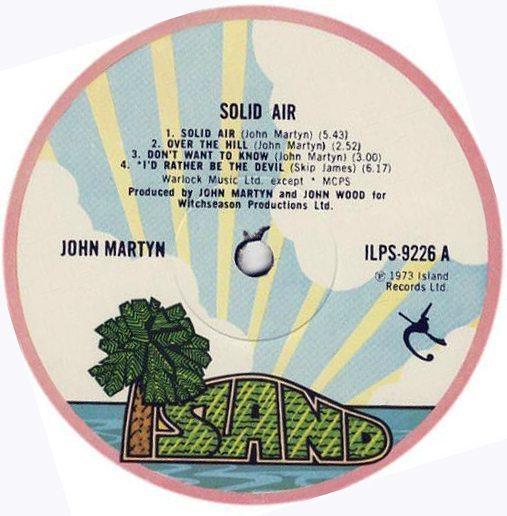 John Martyn 2