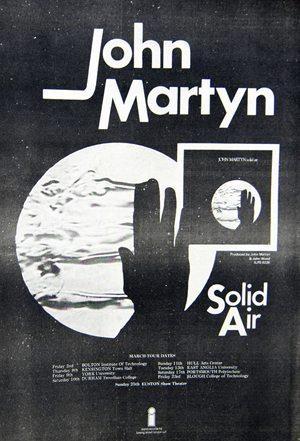 John Martyn 3_edited-1