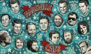 Lanford-Nashville-Cats-art