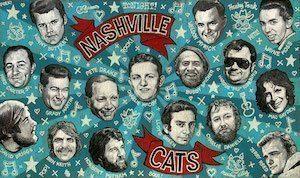 Lanford-Nashville-Cats-art