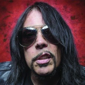 MONSTER-MAGNET-DAVE-WYNDORF-compressor