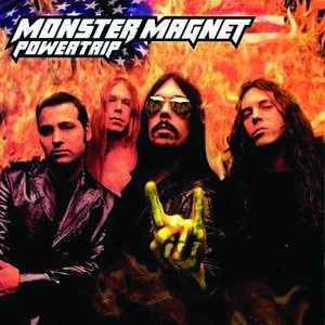 MONSTER-MAGNET-POWERTRIP-compressor