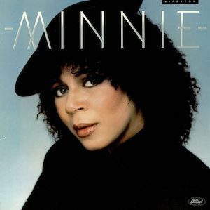 Minnie+Riperton+Minnie