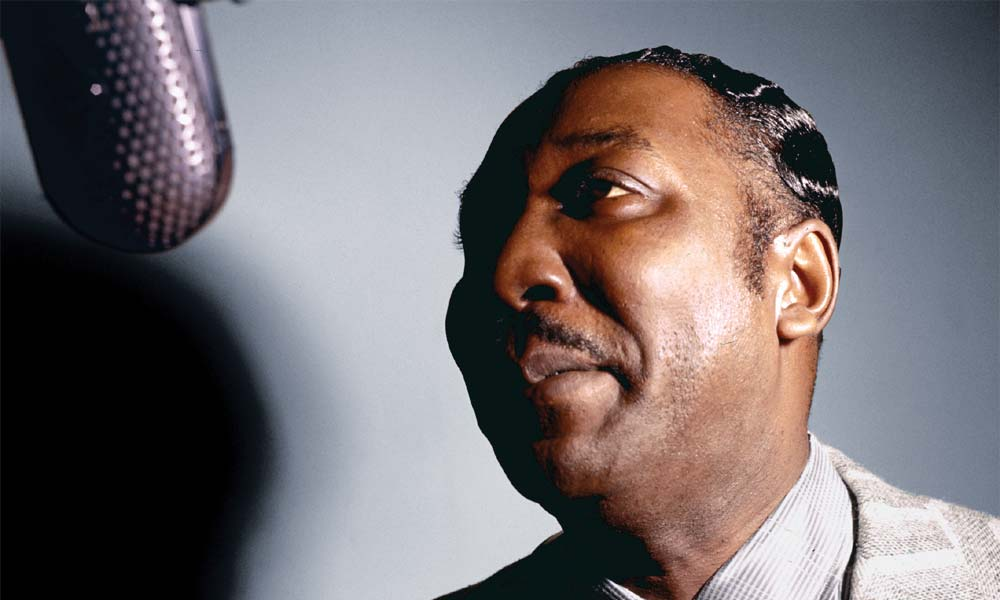 Best Muddy Waters Songs: 20 Essential Tracks | uDiscover