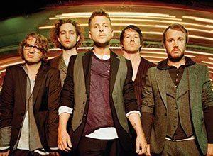 OneRepublic-Image-1