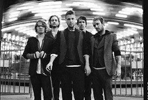 OneRepublic-Image-2