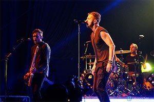 OneRepublic Image 3