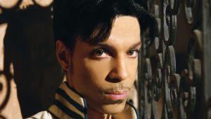 Prince 530