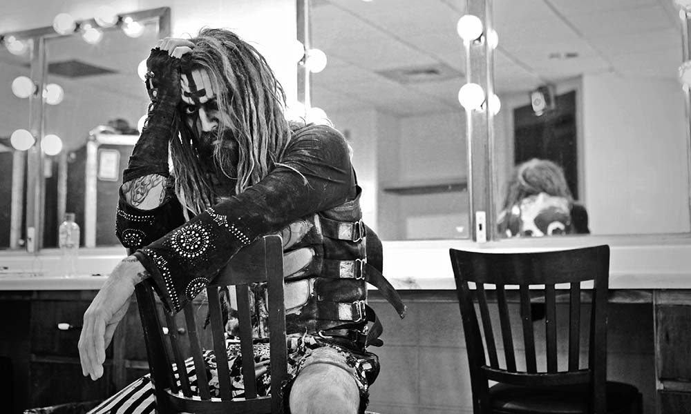 Best Rob Zombie Songs featured image