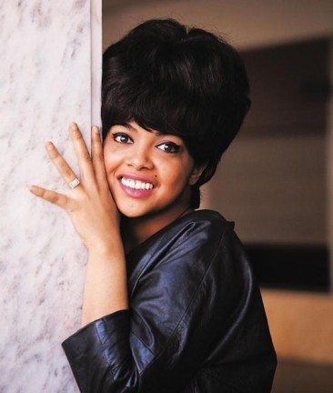 The Tragic, Terrific Tammi Terrell