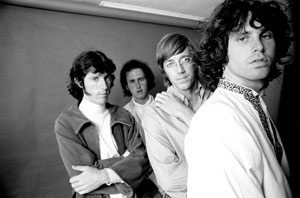 The-Doors_1966_5x7_Rhino