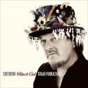 Knopfler, Bono, Costello On Zucchero Album