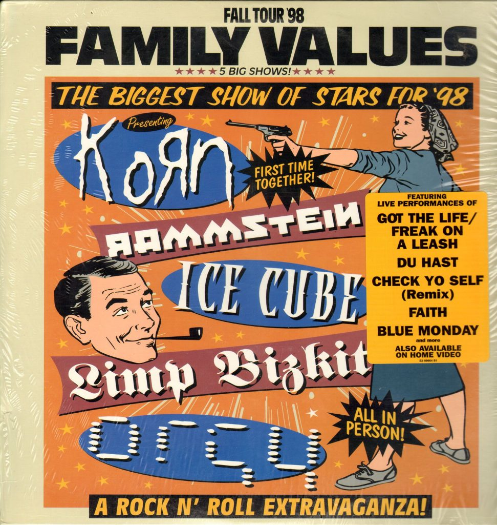 family-values-tour-poster-compressor