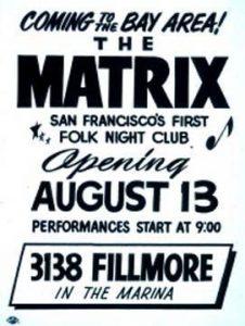 matrix08131965