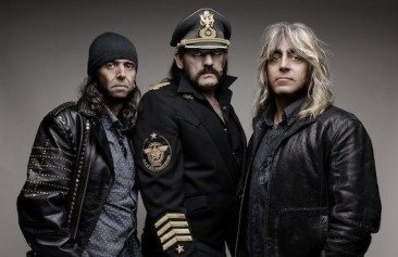 Mikkey & Phil's Lemmy Tribute, Dee Drum Solo
