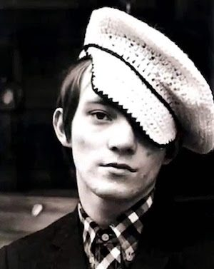 steve-marriott-hat-11932