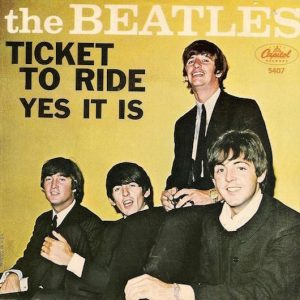 usa ticket to ride