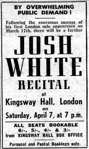 (2)-510407-Josh-White-copy