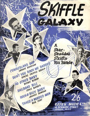 (5)-Skiffle-Galaxy