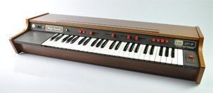 ARP String Ensemble - 300