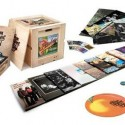 Life's A Peach Crate For The Allman Brothers