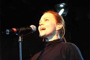 Belinda Carlisle 2