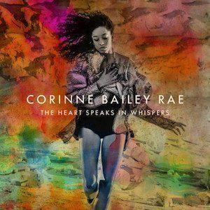 CBR album