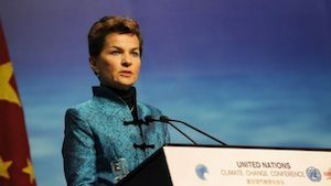 Christiana-Figueres