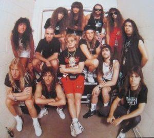 Clash-of-the-Titans-Anthrax,-Megadeth,-Slayer-compressor